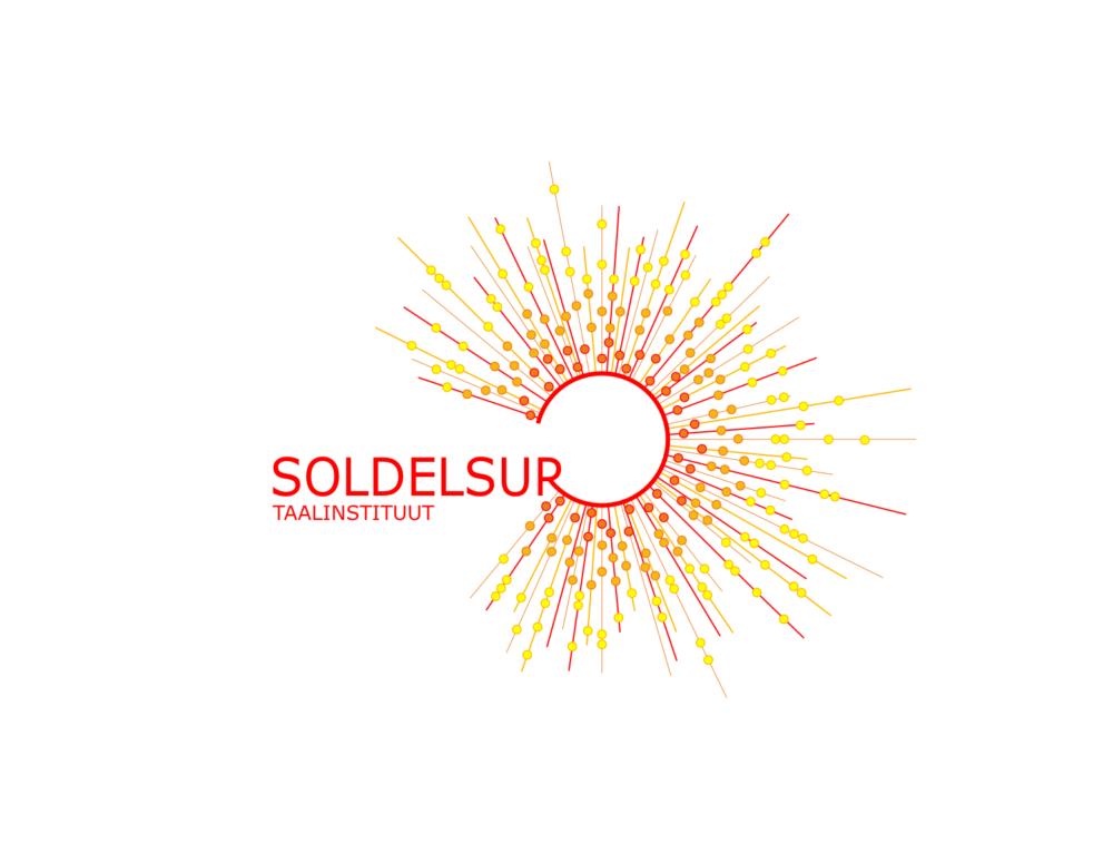 Soldelsur