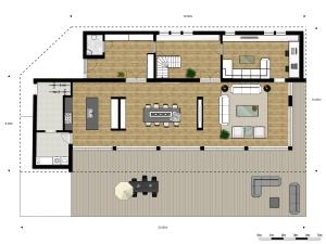 eerste-ontwerp_34402051
