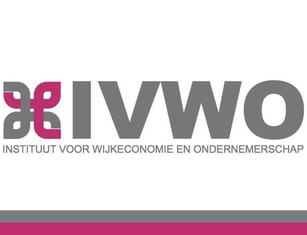 IVWO|Instituut voor wijkeconomie en ondernemerschap