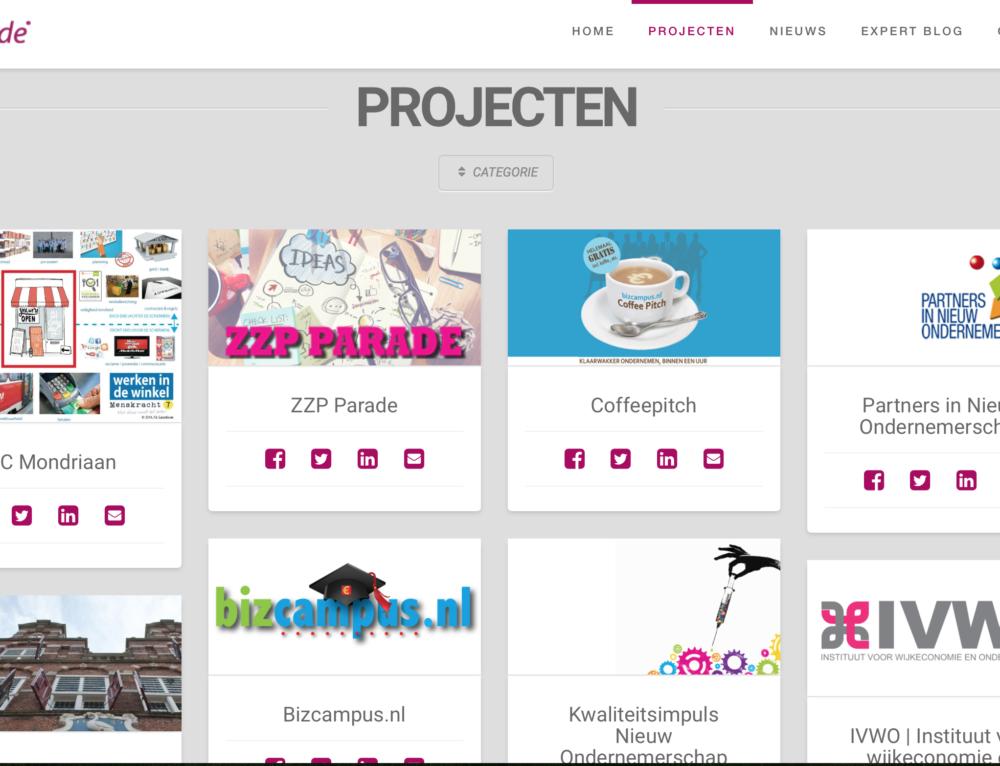 www.applitude.nl