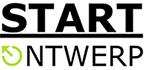 Startontwerp.nl Logo
